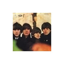 BEATLES - Beatles For Sale CD