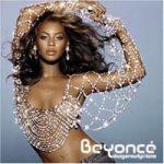 BEYONCE - Dangerously In Love CD