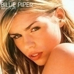 BILLIE PIPER - Walk Of Life CD