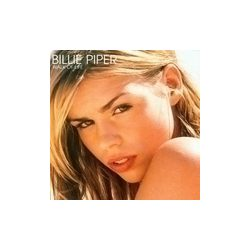 BILLIE PIPER - Walk Of Life CD