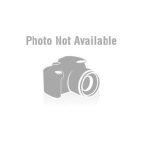 A.E.BIZOTTSÁG - Jégkrémbalett CD