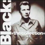 BLACK - The Collection CD