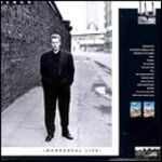 BLACK - Wonderful Life CD