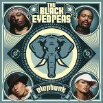 BLACK EYED PEAS - Elephunk CD