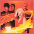 BLONDIE - The Curse Of Blondie CD