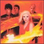 BLONDIE - The Curse Of Blondie CD