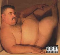 BLOODHOUND GANG - Hefty Fine CD