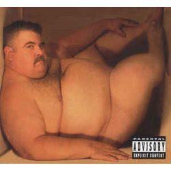 BLOODHOUND GANG - Hefty Fine CD