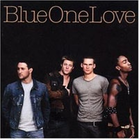 BLUE - One Love CD