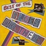 BLUES BROTHERS - Best Of ... CD