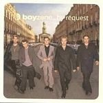 BOYZONE - By Request The Best Of CD