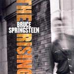 BRUCE SPRINGSTEEN - The Rising CD