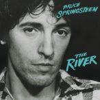 BRUCE SPRINGSTEEN - The River / 2cd / CD