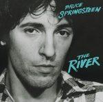 BRUCE SPRINGSTEEN - The River CD