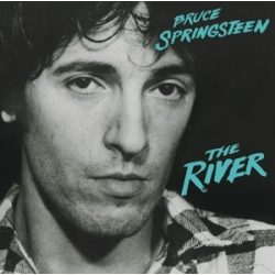 BRUCE SPRINGSTEEN - The River / 2cd / CD