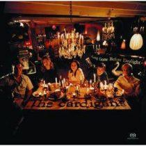 CARDIGANS - Long Gone Before Daylight CD