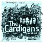 CARDIGANS - Best Of CD