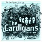 CARDIGANS - Best Of CD