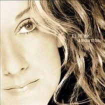 CELINE DION - All The Way...A Decade Of Song CD