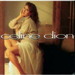CELINE DION - Celine Dion CD