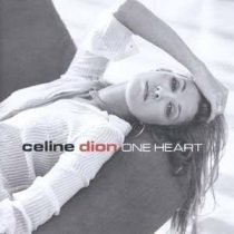 CELINE DION - One Heart CD