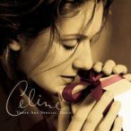 CELINE DION - These Are Special Times CD
