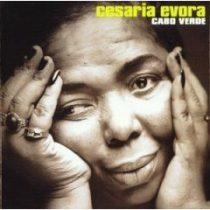 CESARIA EVORA - Cabo Verde CD