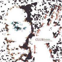 CESARIA EVORA - Club Sodade CD