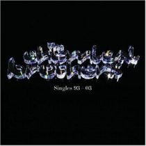 CHEMICAL BROTHERS - Singles 93-03 CD