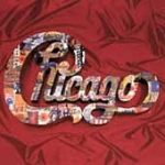 CHICAGO - Heart Of Chicago vol.1 CD