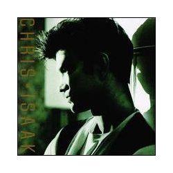 CHRIS ISAAK - Chris Isaak CD