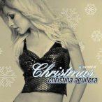 CHRISTINA AGUILERA - My Kind Of Christmas CD
