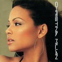 CHRISTINA MILIAN - Christina Milian CD