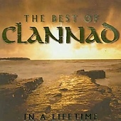 CLANNAD - In A Lifetime-The Best Of CD