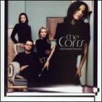 CORRS - Borrowed Heaven CD
