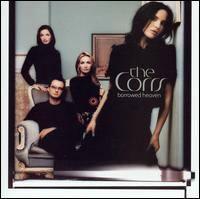 CORRS - Borrowed Heaven CD