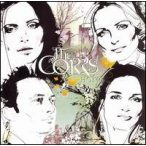 CORRS - Home CD