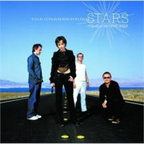 CRANBERRIES - Stars -The Best Of The Cranberries CD