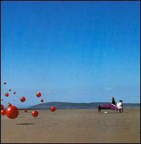 CRANBERRIES - Wake Up And Smell The Coffee CD