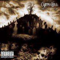 CYPRESS HILL - Black Sunday CD