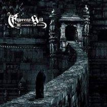 CYPRESS HILL - Cypress Hill III. Temples Of Boom CD