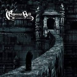 CYPRESS HILL - III. Temples Of Boom CD
