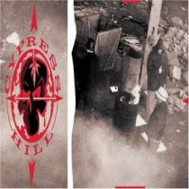 CYPRESS HILL - Cypress Hill CD