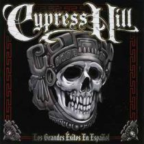 CYPRESS HILL - Los Grandes Exitos En Espanol CD