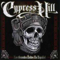 CYPRESS HILL - Los Grandes Exitos En Espanol CD