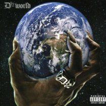 D12 - D12 World CD