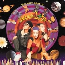 DEEE-LITE - The Very Best Of CD