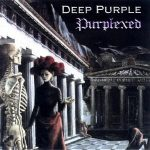 DEEP PURPLE - Purplexed CD