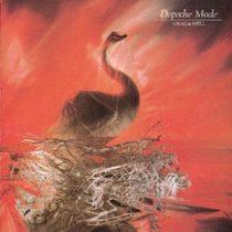 DEPECHE MODE - Speak & Spell CD