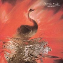DEPECHE MODE - Speak & Spell CD